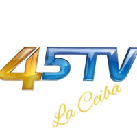 Canal 45 | 45TV
