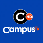 Canal Campus TV