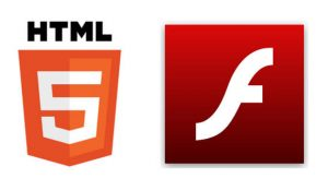 flash-html-adobe-icon-logo