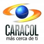 Canal Caracol (CO)