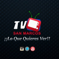 canal-tv-san-marcos