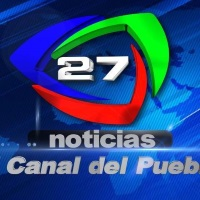 canal-27-choluvision