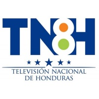 Canal 8 | TNH