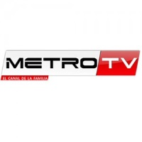 Canal Metro TV