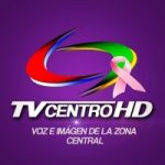 Canal TV Centro HD